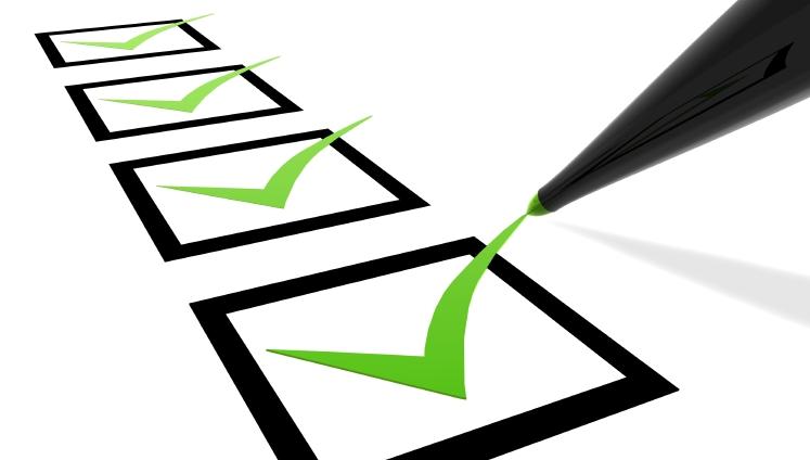 Levantamento de requisitos para BI: uma questão de seguir o ...
